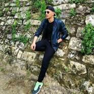 kaani263's profile photo