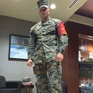 robinson051's profile photo