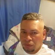 sergioa867217's profile photo