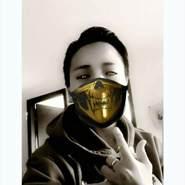joergep853850's profile photo