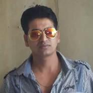 hussanc's profile photo