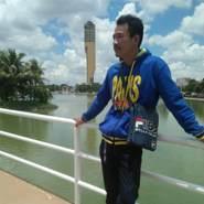user_yajfl20684's profile photo