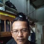 romis135436's profile photo