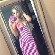 donneyl983568's profile photo