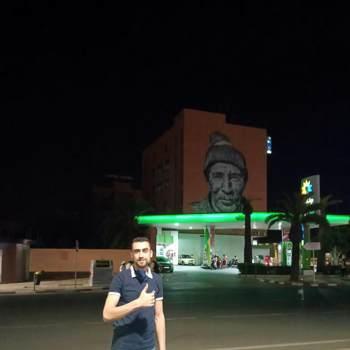 smaila82_Marrakech-Safi_Single_Male