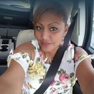 deysy93's profile photo