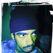 williamm277593's profile photo