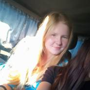 nastyab578142's profile photo
