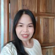 anta128's profile photo