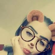 leila035392's profile photo
