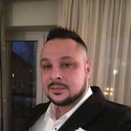 johnphilip876943's profile photo