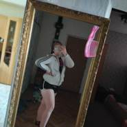 trendyn462113's profile photo