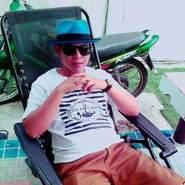 teerasaks825938's profile photo