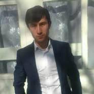 farahk85847's profile photo