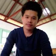 user_vjg9205's profile photo