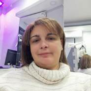 annamaria405074's profile photo