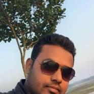 hanifa440349's profile photo