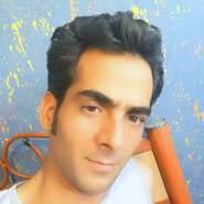 reza502439's profile photo