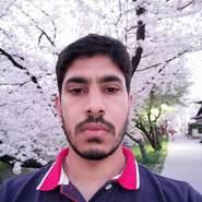adnanm327006's profile photo