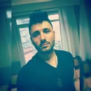fatihk547121's profile photo