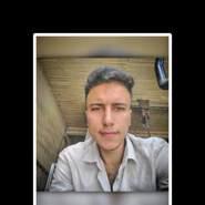 yosff83's profile photo