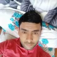 ramina368702's profile photo