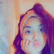 youyou72845's profile photo