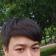 noom22noom9's profile photo