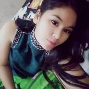 elih222's profile photo