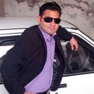 bilals544668's profile photo