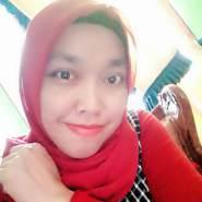 sanian407525's profile photo