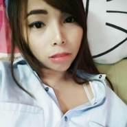 kubkibp's profile photo