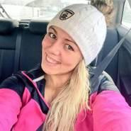 dabbyl338784's profile photo