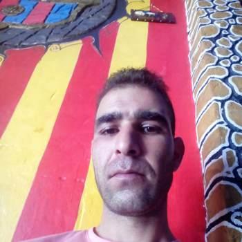 guest798464_Tanger-Tetouan-Al Hoceima_Svobodný(á)_Muž