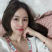 dds3822's profile photo