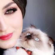 mrmaa56's profile photo