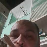 smh7193's profile photo