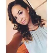 prettysarah00's profile photo