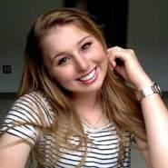 dorrellanabel's profile photo