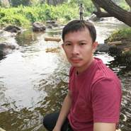 mit0236's profile photo