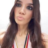 davilac6's profile photo