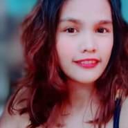 reginem801569's profile photo