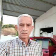 hasand820549's profile photo
