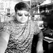 mdm2497's profile photo