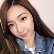 slloris946702's profile photo