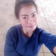userafx35918's profile photo
