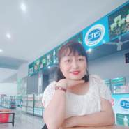huongn162's profile photo