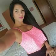 sara888260's profile photo