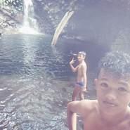 josepha821148's profile photo