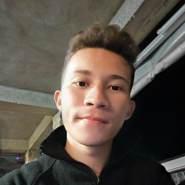 josues538182's profile photo
